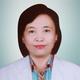dr. Retno Praptaningsih, Sp.THT-KL merupakan dokter spesialis THT di RS Panti Wilasa Dr. Cipto di Semarang