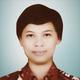 dr. Retno Putri Arini, Sp.B merupakan dokter spesialis bedah umum di RS Permata Depok di Depok