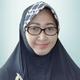 dr. Retno Saraswati, Sp.A, M.Kes merupakan dokter spesialis anak di RS Hermina Mekarsari di Bogor