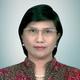 dr. Retno Sawitri, Sp.KK merupakan dokter spesialis penyakit kulit dan kelamin di RS Hermina Grand Wisata di Bekasi