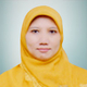 dr. Retno Setianing, Sp.KFR merupakan dokter spesialis kedokteran fisik dan rehabilitasi di RS Orthopedi Prof. Dr. R. Soeharso di Sukoharjo