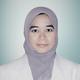 dr. Retno Unggul Hapsari, Sp.M merupakan dokter spesialis mata di RS Hermina Galaxy di Bekasi