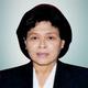 dr. Retno Widiastuti, M.S merupakan dokter umum di RSGM Universitas Jenderal Soedirman di Banyumas