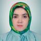 dr. Retno Widowati merupakan dokter umum di RSU Kota Tangerang Selatan di Tangerang Selatan