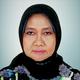 dr. Retno Wihastuti, Sp.P merupakan dokter spesialis paru di RSPAD Gatot Soebroto di Jakarta Pusat