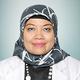 dr. Retti Nurhajatin Miraprahesti, Sp.M merupakan dokter spesialis mata di RSUD Al Ihsan di Bandung