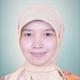 dr. Rety Sugiarti, Sp.M merupakan dokter spesialis mata di RSUD Banjar di Banjar Jawa Barat