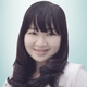 dr. Revina Tranggana, Sp.A merupakan dokter spesialis anak di RS Ciputra Hospital Citra Raya Tangerang di Tangerang