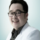 dr. Reygais Razman, Sp.OT merupakan dokter spesialis bedah ortopedi di Omni Hospital Cikarang di Bekasi