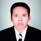 dr. Reyno Satria Ali, Sp.M merupakan dokter spesialis mata di RS Hana Charitas Arga Makmur di Bengkulu Utara