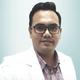 dr. Reza Abdussalam, Sp.A merupakan dokter spesialis anak di Brawijaya Hospital Antasari di Jakarta Selatan