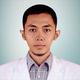 dr. Reza Dian Pratama merupakan dokter umum