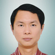 dr. Reza Kurniawan Tanuwihardja, Sp.P merupakan dokter spesialis paru di Santosa Hospital Bandung Central di Bandung
