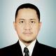dr. Reza Satrio, Sp.M merupakan dokter spesialis mata di RS Habibullah Gabus di Grobogan