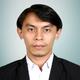 dr. Reza Surya Dharma, Sp.An merupakan dokter spesialis anestesi di RS Universitas Indonesia (RSUI) di Depok
