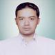 dr. Rezaldi Pratama, Sp.M merupakan dokter spesialis mata