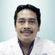 dr. Rezeki Sembiring, Sp.BS merupakan dokter spesialis bedah saraf di RS Columbia Asia Medan di Medan