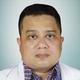 dr. Rezka Dian Trisnanto, Sp.An merupakan dokter spesialis anestesi di RSU Juanda di Kuningan