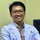 dr. Rhabbi Chandra Hadiningrat, Sp.OG(K)Onk merupakan dokter spesialis kebidanan dan kandungan konsultan onkologi di RS Mitra Keluarga Cikarang di Bekasi