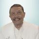 dr. R. I. Mulia Sitepu, Sp.M  merupakan dokter spesialis mata di RS Metropolitan Medical Center di Jakarta Selatan