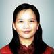 dr. Ria Maria Theresa, Sp.KJ merupakan dokter spesialis kedokteran jiwa di RSIA Kemang Medical Care di Jakarta Selatan