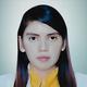 dr. Ria Wibawani, Sp.Rad merupakan dokter spesialis radiologi di RSIA Khalishah di Cirebon