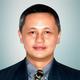 dr. Riadhi Yulianto, Sp.B(K)Onk, SE, MBA merupakan dokter spesialis bedah konsultan onkologi di RSU Jasa Kartini di Tasikmalaya