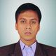 dr. Rian Fabian Sofyan, Sp.B(K)Onk merupakan dokter spesialis bedah konsultan onkologi di RS Kanker Dharmais di Jakarta Barat