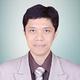dr. Rian Robian, Sp.B(K)Onk merupakan dokter spesialis bedah konsultan onkologi di RSUD Al Ihsan di Bandung