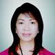 dr. Riana Azmi Bastari, Sp.M merupakan dokter spesialis mata di RSU Betha Medika di Sukabumi