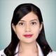 dr. Riani Kartika Asrindi, Sp.M merupakan dokter spesialis mata di Klinik Mata Netra Bandung 2 di Bandung