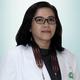 dr. Ribka Hotnida Kurniati Lumbantobing, Sp.Ak merupakan dokter spesialis akupunktur di Primaya Hospital Bekasi Barat di Bekasi