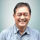 dr. H. Ricardi Witjaksono Alibasjah, Sp.OG merupakan dokter spesialis kebidanan dan kandungan di RS Putera Bahagia Cirebon di Cirebon