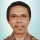 dr. Ricardo Marisi Lambok Simanjuntak, Sp.A merupakan dokter spesialis anak di RS Gading Pluit di Jakarta Utara