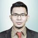 dr. Richard Arie Monoarfa, Sp.U merupakan dokter spesialis urologi di RSUP Prof. Dr. R. D. Kandou di Manado
