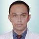 dr.  Richard Medic Pandapotan Sibarani, Sp.Rad merupakan dokter spesialis radiologi