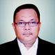 dr. Richard Molino Siagian, Sp.B merupakan dokter spesialis bedah umum di RSU Meloy Sangatta di Kutai Timur
