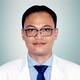 dr. Ricki Rajagukguk, Sp.A merupakan dokter spesialis anak di RSIA Limijati di Bandung