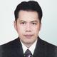 dr. Ricky Maurice Emil, Sp.RM merupakan dokter spesialis rehabilitasi medik di RS Pusat Pertamina di Jakarta Selatan