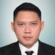 dr. Rico Fitri Wibowo, Sp.OG merupakan dokter spesialis kebidanan dan kandungan di