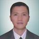 dr. Ricoh Juang Abdi Timor, Sp.S merupakan dokter spesialis saraf di RSUD Al Ihsan di Bandung