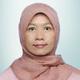 dr. Rida Anisa S., Sp.M merupakan dokter spesialis mata di RSU Sundari Medan di Medan