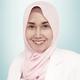 dr. Ridha Kurnia Tejasari, Sp.A merupakan dokter spesialis anak di RS Agung di Jakarta Selatan