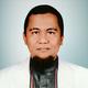 dr. Ridha Wahyutomo, Sp.MK merupakan dokter spesialis mikrobiologi klinik di RS Mardi Rahayu di Kudus