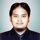dr. Ridho Adriansyah, Sp.PD merupakan dokter spesialis penyakit dalam di RSUD Budhi Asih di Jakarta Timur