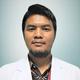 dr. Ridho Ardhi Syaiful, Sp.B-KBD merupakan dokter spesialis bedah konsultan bedah digestif di Primaya Hospital Bekasi Barat di Bekasi