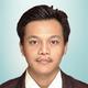 dr. Ridho Permana Djamsudin, Sp.OG merupakan dokter spesialis kebidanan dan kandungan di RS Camatha Sahidya di Batam
