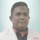 dr. Ridovi Osmar, Sp.THT-KL merupakan dokter spesialis THT di Omni Hospital Pekayon di Bekasi