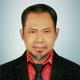 dr. Ridwan Bachri, Sp.An merupakan dokter spesialis anestesi di RS Hermina Depok di Depok