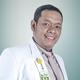 dr. Ridwan Mahmuddin, Sp.OG merupakan dokter spesialis kebidanan dan kandungan di RS Evasari Awal Bros di Jakarta Pusat
